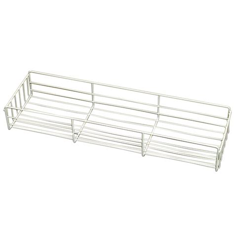 Pantry Pull Out Baskets by Pantry Roll Out Storage Baskets In Pull Out Baskets