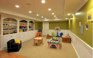 cost for finishing a basement finished basement ideas basement remodeling gallery
