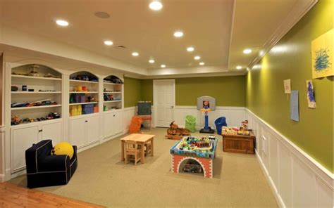 Cheap Basement Remodel Cost Finished Basement Ideas Basement Remodeling Gallery
