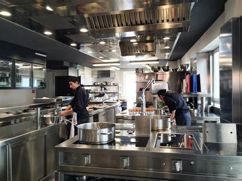 layout cucina ristorante emejing layout cucina ristorante photos home interior