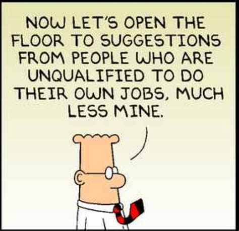Floor Planning Software Mac dilbert daily comic strip for iphone essentialmac
