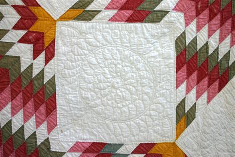 Quilting About by Jan Krentz 187 Quilting