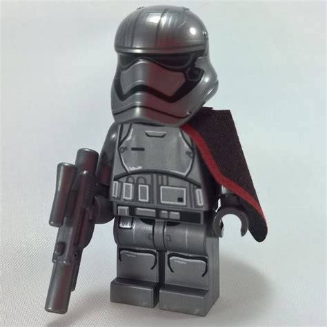 Dargo 867d Order Stormtrooper Wars Minifigure lego wars stormtroopers snowtroopers order minifigures to choose