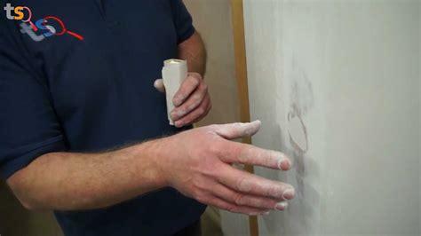 s trade secrets how to repair an door