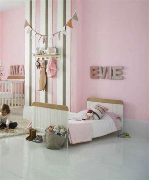 Colori Stanze Bambini by Colore Pareti Cameretta Bambini Foto 9 43 Tempo Libero