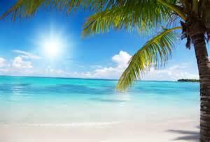 Imagenes De Paisajes En La Playa | paisajes de playa mariginabruno