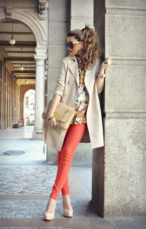 the top 10 best blogs on italian fashion brands how to dress like an italian spring edition