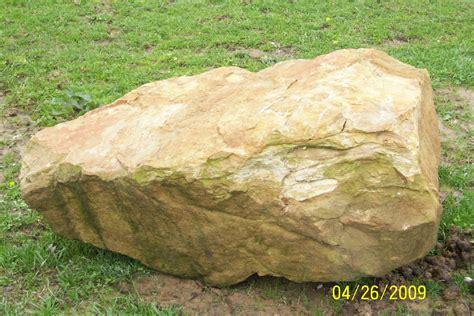 Garden Rocks For Sale Let Rentals Llc For Sale