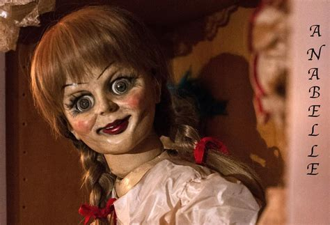 annabelle doll new orleans the expedition anabelle a possessive dolly