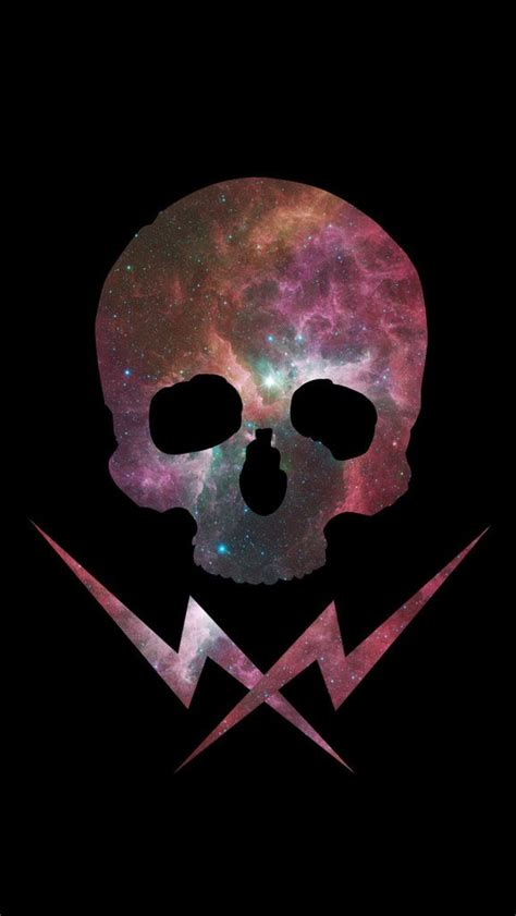 skull desktop wallpaper tumblr galaxy skull background via tumblr art pinterest