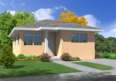 home design center bahamas arawak homes home models gallery
