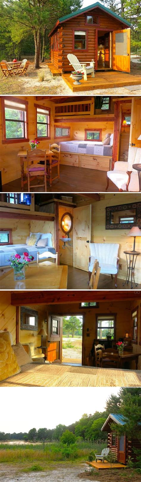 Small Homes For Rent Nj 1000 Ideas About Tiny Houses On Tiny Homes