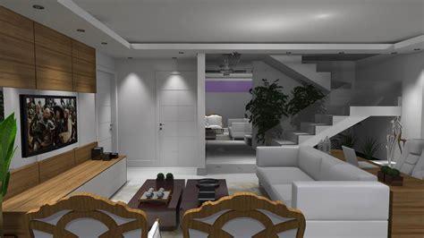 3d home decorator 3d home decor 3d home decorator 3d home decor wallpaper