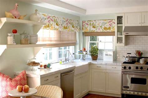 Stiker Kompor Shabby c 243 mo decorar ventanas con cortinas ideas casas