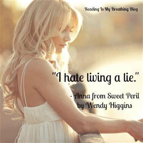 sweet peril series 2 sweet peril sweet 2 by wendy higgins