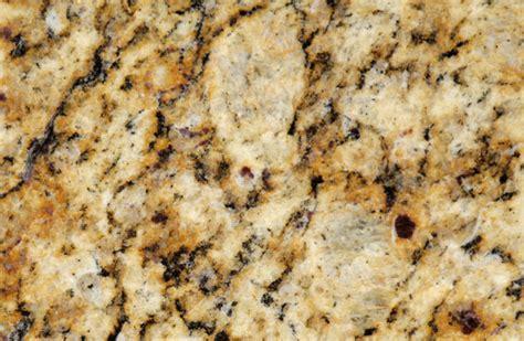 What Are Soapstone Countertops Granite Countertops Color Search