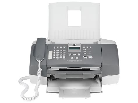 hp officejet j3508 all in one printer drivers and downloads hp 174 customer support