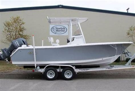 triton boats for sale va sea hunt new and used boats for sale in virginia