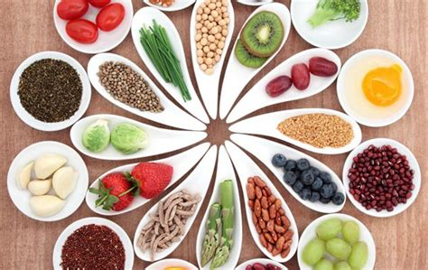 carbohydrates the preferred fuel in defense of carbs