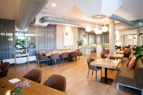 esszimmer biberach esszimmer mittelbiberach bild restaurant esszimmer