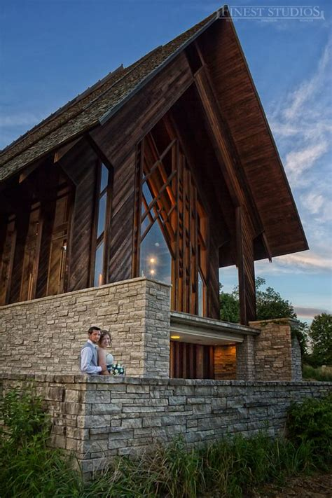 Powell Gardens Chapel by Pin By Powell Gardens On Say I Do