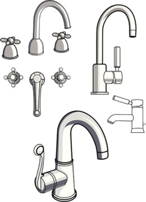 how to remove a kitchen faucet how to remove your kitchen faucet kitchen faucet reviews pro