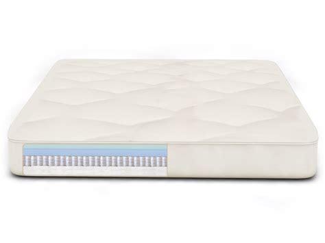 memory foam mattress futon futon mattress futon mattresses futon sofa bed