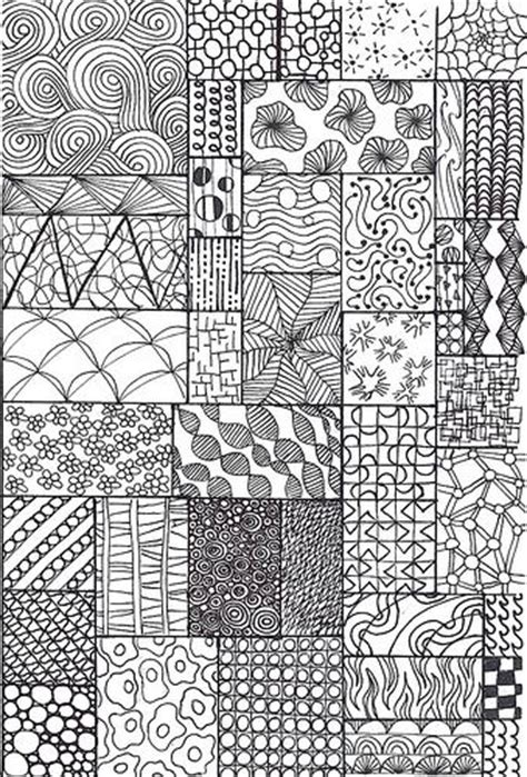 doodle 4 lesson plans 852 best elementary lesson plan ideas images on