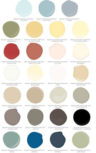 pottery barn paint pottery barn paint colors