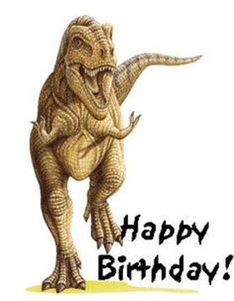 printable birthday cards dinosaur free 1000 images about birthday ideas on pinterest boy