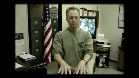 filme schauen the jinx the life and deaths of robert durst the jinx the life and deaths of robert durst seriangolo