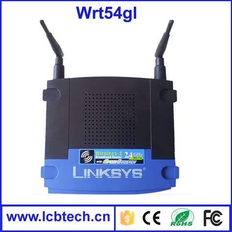 Linksys Wireless G Router Wrt54gl As linksys wrt54gl v1 1 wireless router dd wrt bridge gateway repeater buy linksys wrt54gl