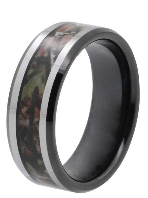 tungsten rings tungsten wedding bands