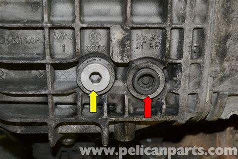 audi a4 b6 automatic transmission audi a4 b6 automatic transmission fluid and filter