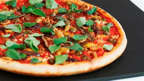 discount vouchers pizza express pizza express gift card discount voucher offer