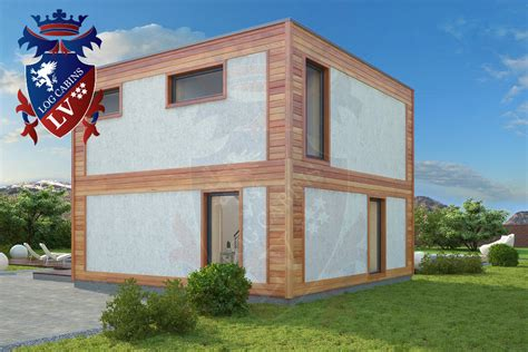 energy efficient cabin energy efficient micro homes log cabins lv blog