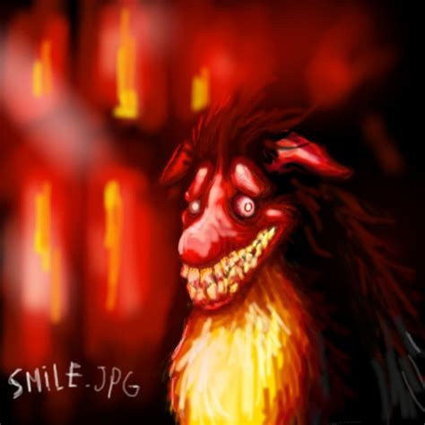 smile jpg smile jpg by nitendofan92 on deviantart