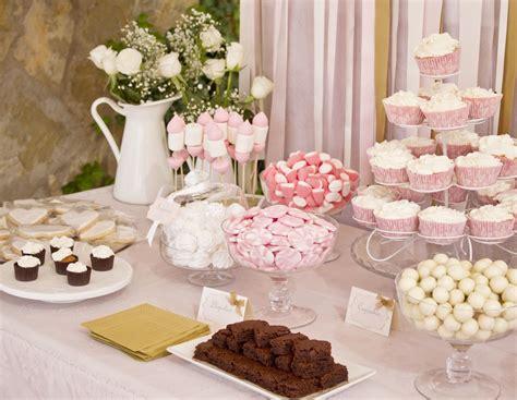 decoracion mesas dulces mesas dulces un delicioso detalle para tus invitados