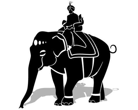 Water For Elephants Air Untuk Gajah By Gruen goldblog maharaja naik gajah vector clipart gratis