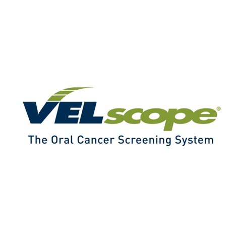 oral cancer screening light velscope oral cancer screening advanced family dental care