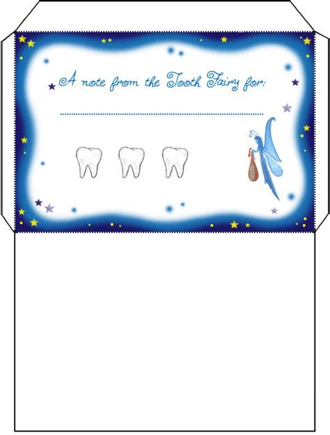 printable tooth fairy envelope tooth fairy envelope leone annabella betts