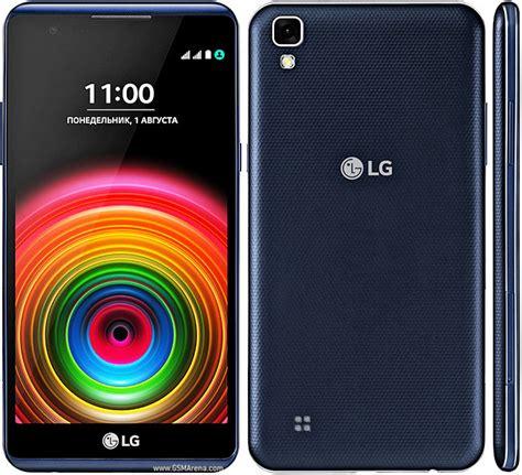 Harga Lg X Power harga lg x power update terbaru uraian spesifikasi lengkap
