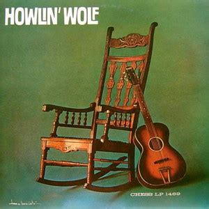Back Door Howlin Wolf by Howlin Wolf Back Door Lyrics Genius Lyrics