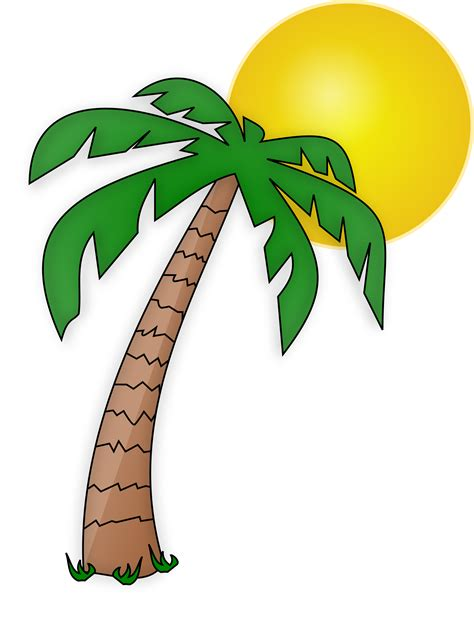 clipart gallery free sun clipart free cliparts galleries