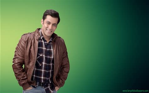 samsung themes salman khan salman khan hd wallpaper images work wallpaper