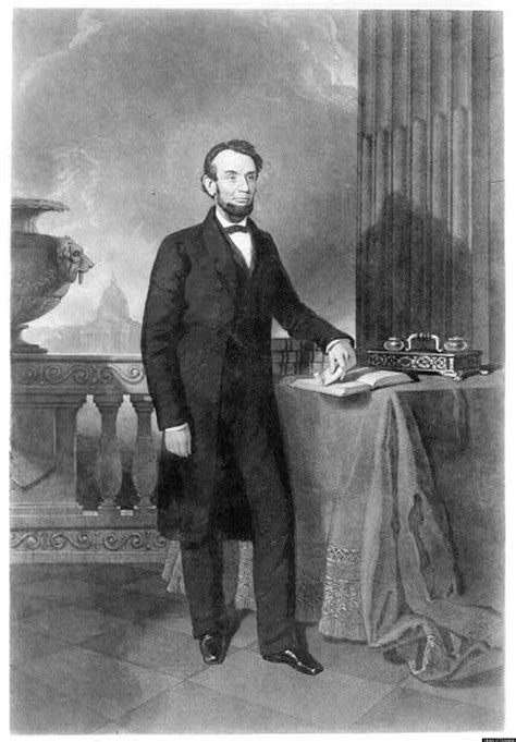 when is abe lincolns birthday abraham lincoln birthday 10 pictures of the studly former