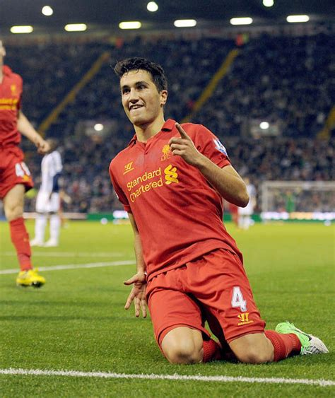 nuri sahin liverpool s loan signings of the 21st century pictures pics express co uk