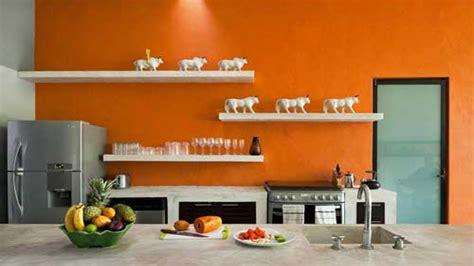 orange kitchens ideas bedroom wall colors ideas burnt orange kitchen walls