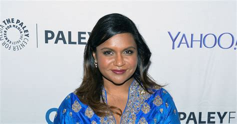 mindy kaling acne mindy kaling posts pimple cream selfie because even a