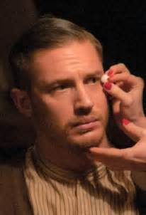 tom hardy lawless haircut tom hardy variations the forrest haircut xxx lawless